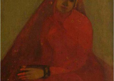 Amrita Sher Gil 028