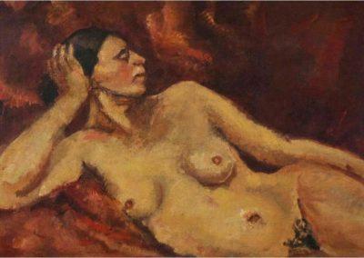 Amrita Sher Gil 054