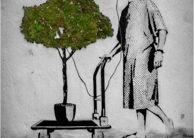 Banksy 002