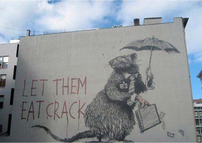 Banksy 004