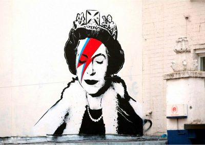 Banksy 005