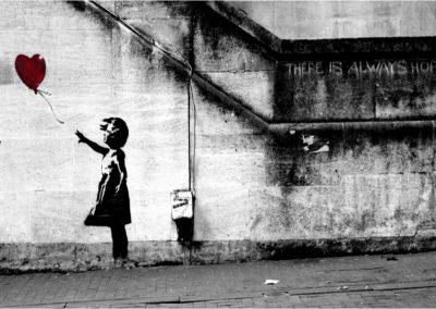 Banksy 014