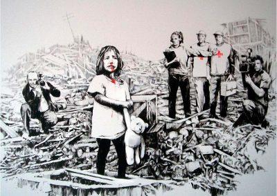 Banksy 015