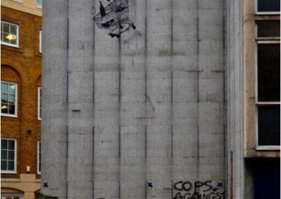 Banksy 023