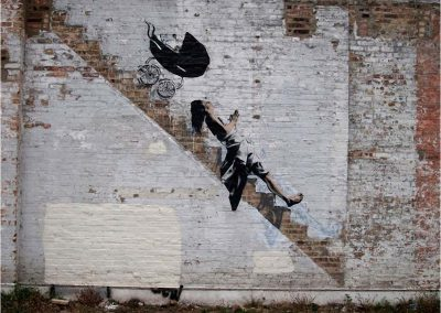 Banksy 024