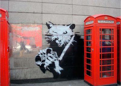 Banksy 026