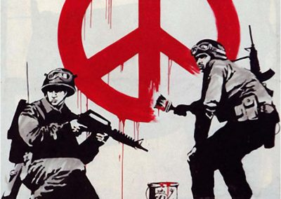 Banksy 027