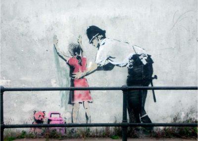 Banksy 031
