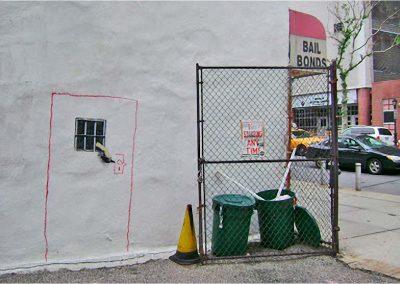 Banksy 033