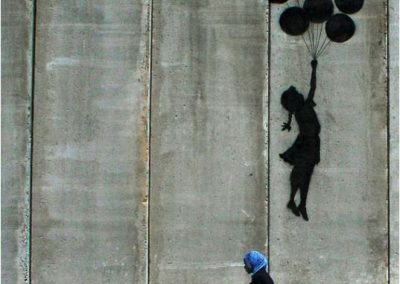 Banksy 035