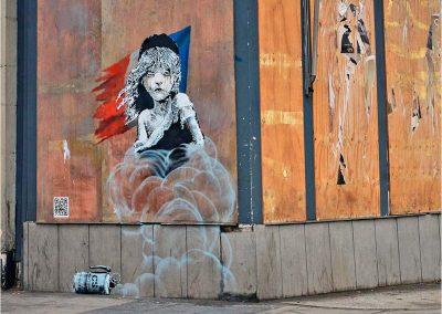 Banksy 036