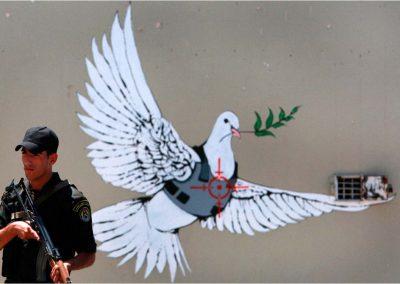 Banksy 037