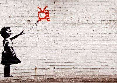 Banksy 039