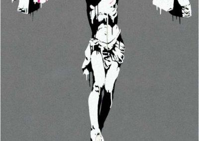 Banksy 040