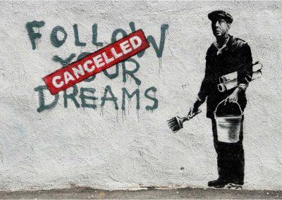 Banksy 042