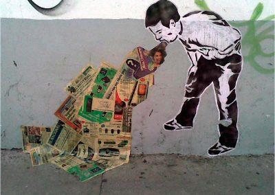 Banksy 043