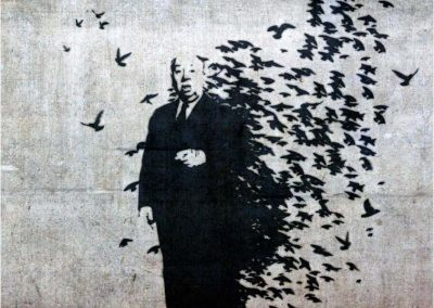 Banksy 046