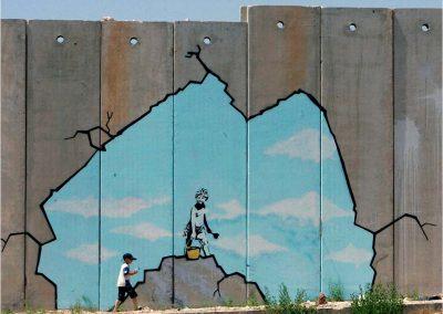 Banksy 048