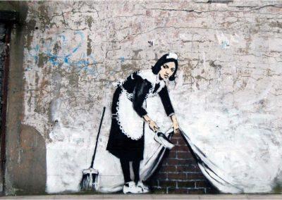 Banksy 049