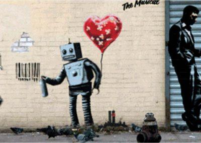 Banksy 059
