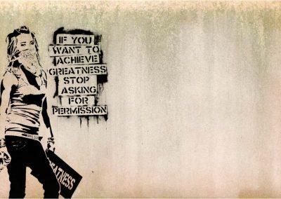 Banksy 061