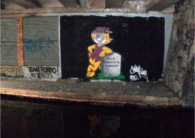 Banksy 064