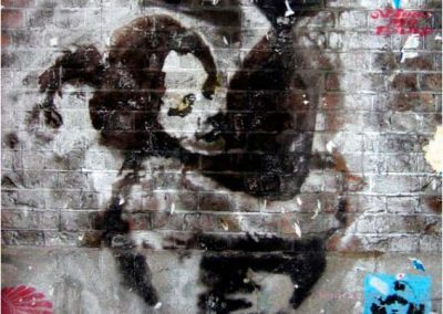 Banksy 068