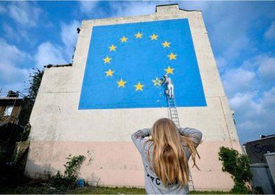 Banksy 072