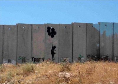 Banksy 078