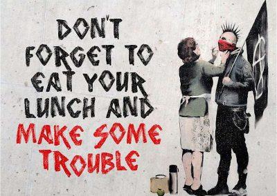 Banksy 080
