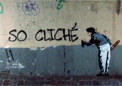 Banksy 082