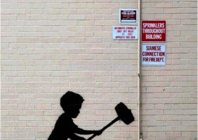 Banksy 084