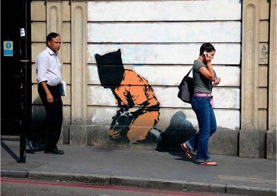 Banksy 085