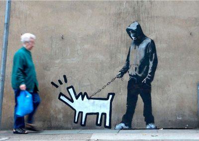 Banksy 088