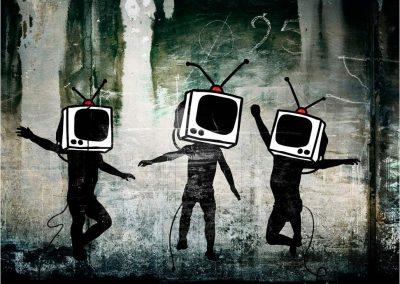 Banksy 091