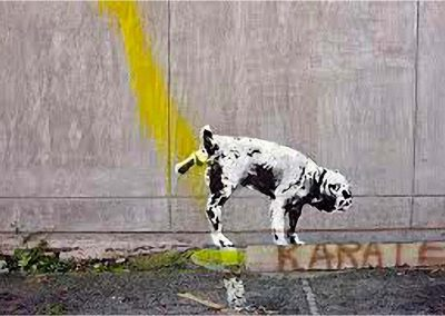 Banksy 094