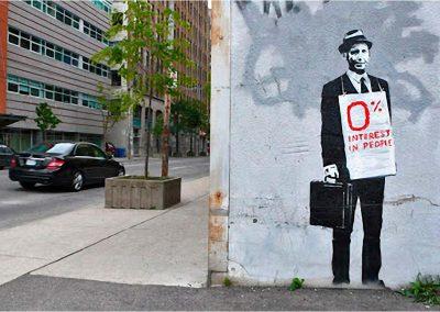 Banksy 095