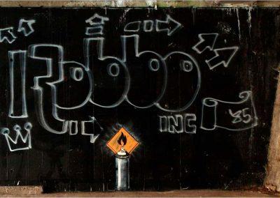 Banksy 097