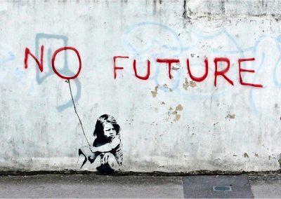 Banksy 100