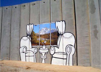 Banksy 102