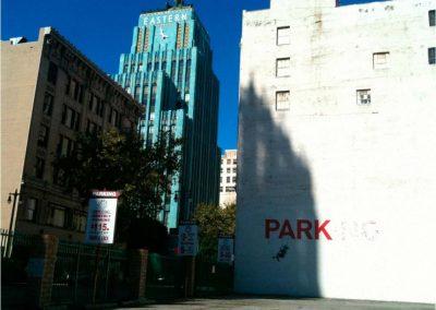 Banksy 126