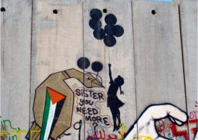 Banksy 131