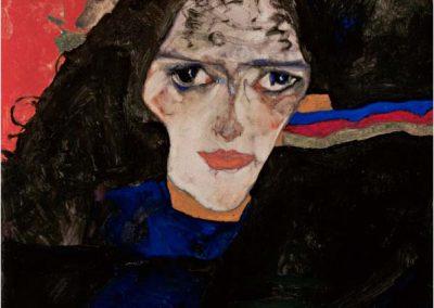 Egon Schiele 003