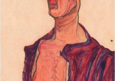 Egon Schiele 006