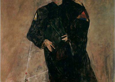 Egon Schiele 010