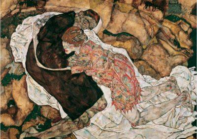 Egon Schiele 012