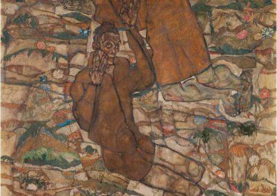 Egon Schiele 013