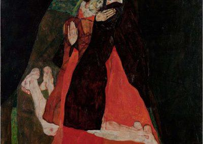 Egon Schiele 014