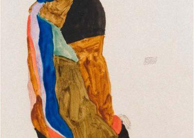 Egon Schiele 015