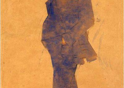 Egon Schiele 016